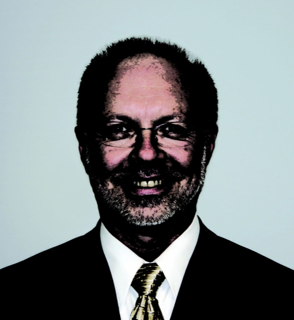 Jim Nowakowski