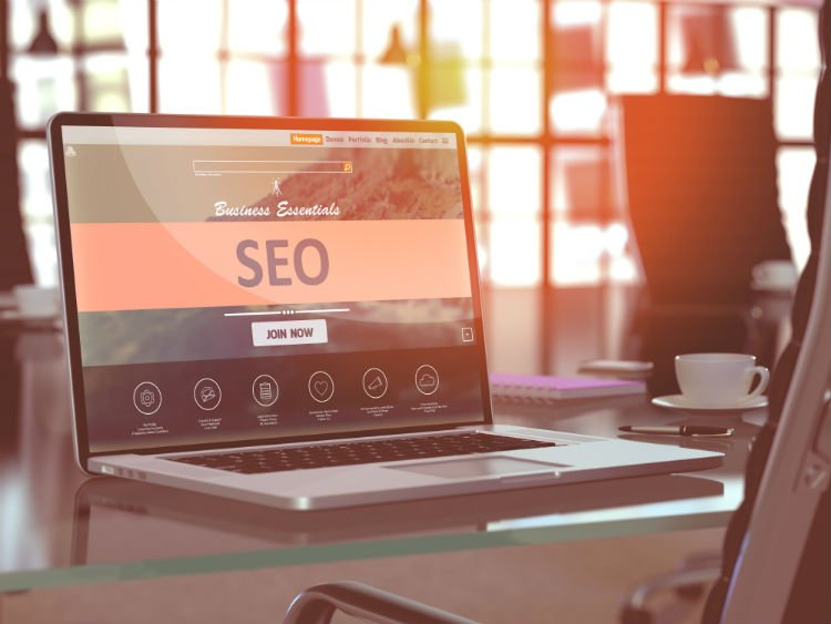 Improving your chiropractic SEO on your practice website will raise your search engine visibility and reach to customers