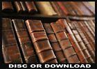 1000s FORMULAS / TRADE SECRETS / RECIPES - Huge 70x Rare Book Scans Goldmine!
