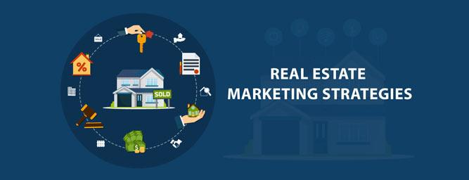12 Best Real Estate Marketing Strategies & Tools for Agents