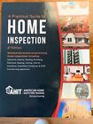 AHIT Home Inspection Course Books