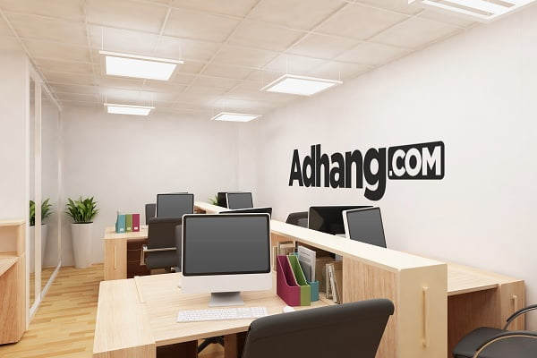 AdHang Plays an Important Role as a Top SEO Company in Abuja