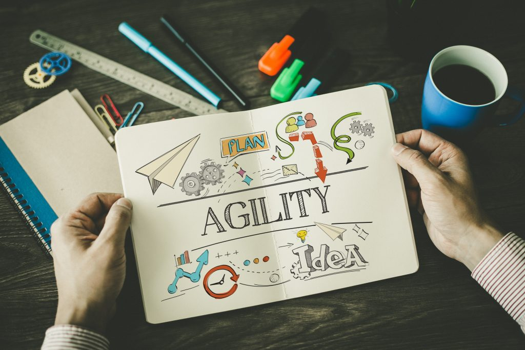 Agile Workflow | How It Helps Marketers Deliver Personalized Experiences