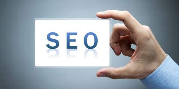 Search Engine Optimization - Choose the Right SEO Company