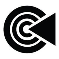 ConnoisseurMedia2020.jpg