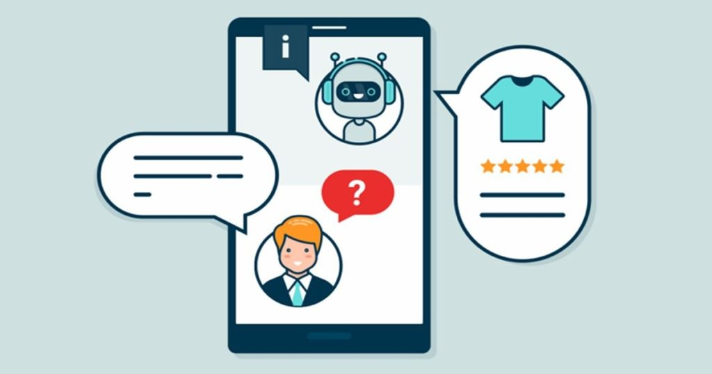 Conversational Bots: Delivering Leads and Conversions