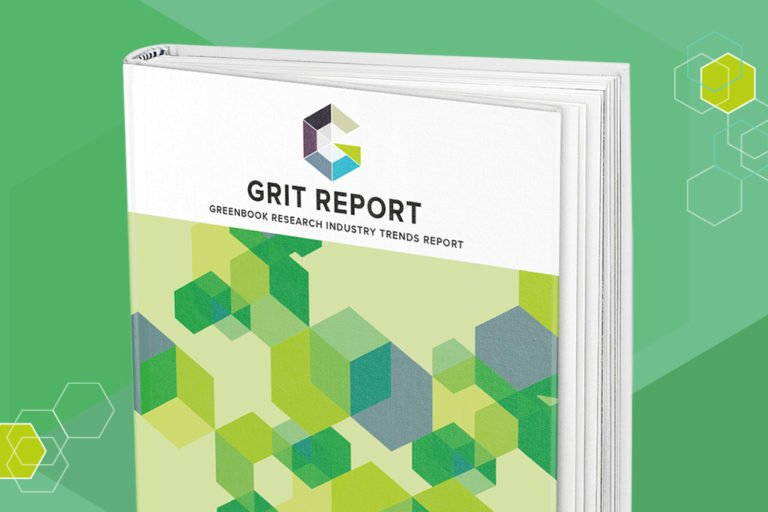 Findings & Trends from the GRIT Insights Practice Report