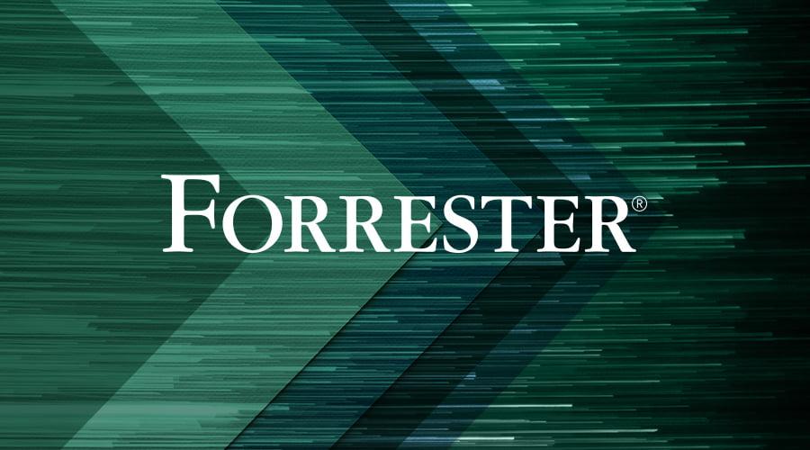 Five Forces Shape The Modern CRM Landscape