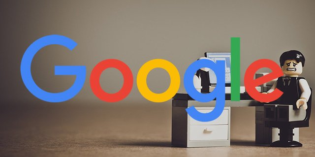 Google Says It Indexes A Lot Of Pages That Rarely Show In Search