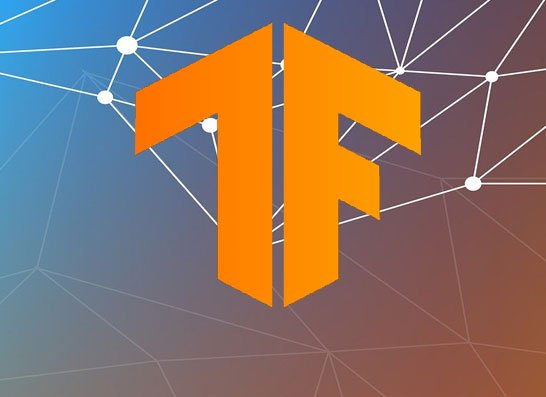 Google launches TensorFlow Constrained Optimization (TFCO) for its popular TensorFlow machine library