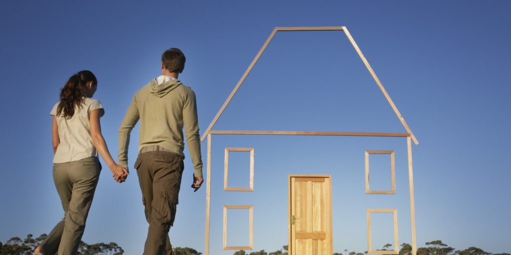 Home Builder Marketing Tips To Gain More Leads