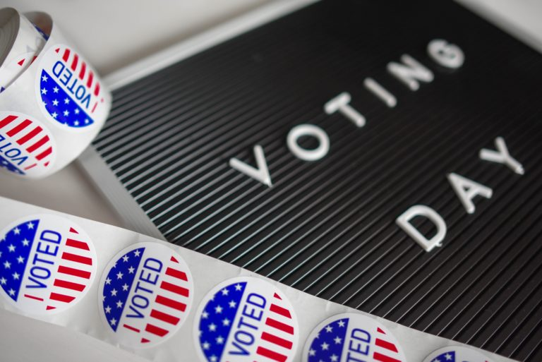 How Better Research Methods Can Improve The Accuracy Of Political Polls