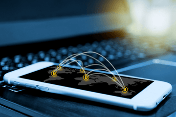How blockchain will dominate the digital advertising industry in 2020