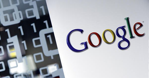 Huckabuy scores $2.3M to grow search optimization effort