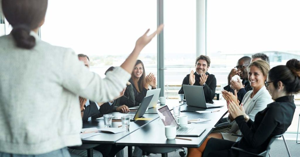 Marketing Skills for CMOs and Future Marketing Leaders