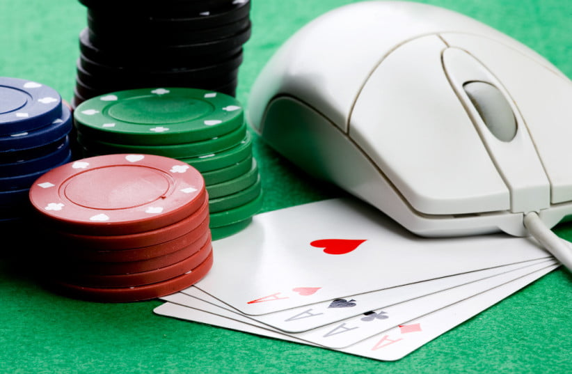 Player Acquisition Channels Overview for Online Casino Operators