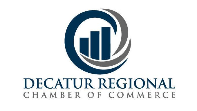 Promoting your business online topic of seminar hosted by Decatur Regional Chamber of Commerce | Local