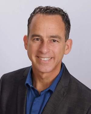 Round Rock TX Local Google Ranking Expert SEO Digital Marketing Services Launch