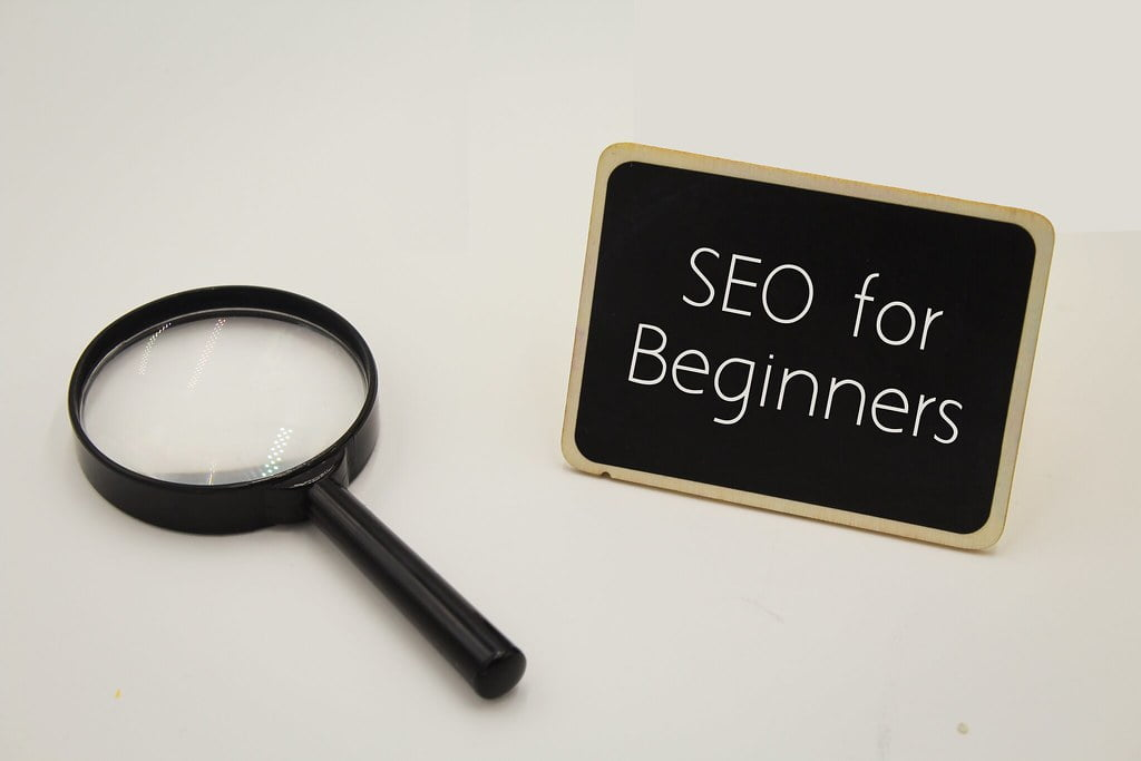 SEO Tips for Beginners - 5 Easy Wins for 2020 Requirements are flexible