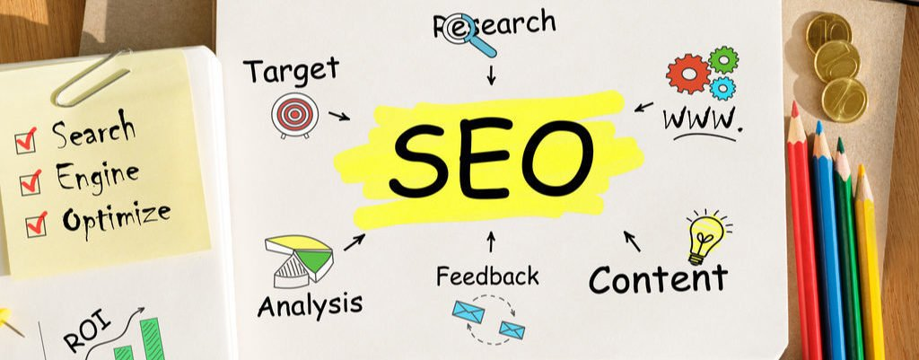 SEO in 2020 What You Need to Know