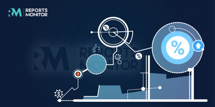 Search Engine Optimization SEO Tools