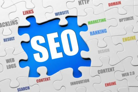 Search Engine Optimization and Marketing Market 2019 Investment Feasibility - Acquisio, Kenshoo, AWR Cloud, Adobe, Google