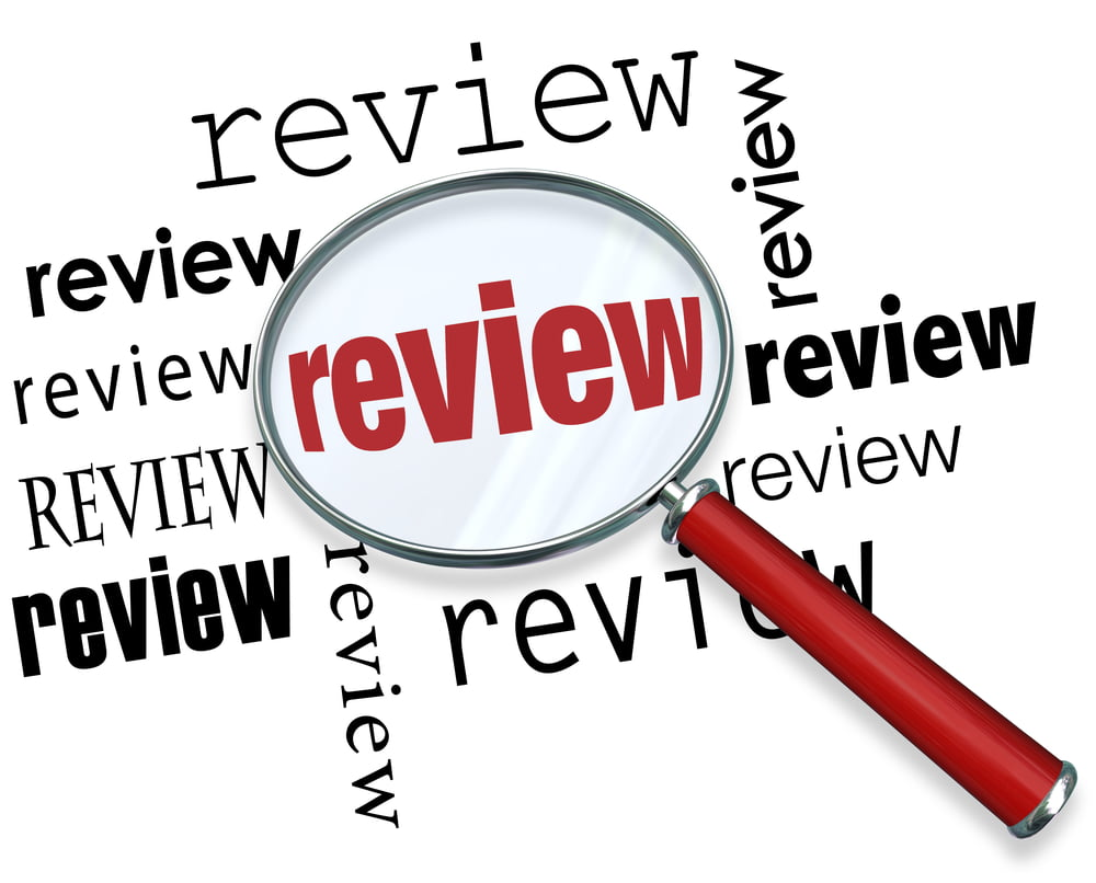 Social Media Reviews are Important for Content Writing
