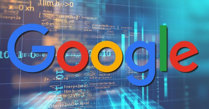 SEO TIPS TO RANK HIGH AND BOOST TRAFFIC