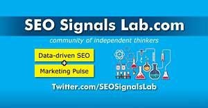 The World's Largest SEO Signals Lab Facebook Community Celebrates 53K Members