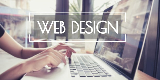 Tips for Saving on Your Costs When Hiring a Web Design Agency -