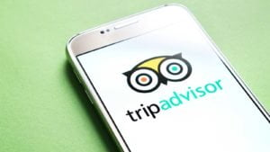 TripAdvisor's Website and App Updates Will Spur Revenue Growth