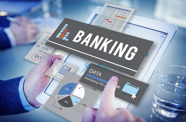 Vietnam Banking Market, Vietnam Banking Industry: Ken Research