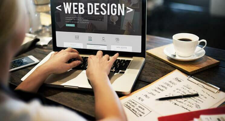 Wordpress Security Overhaul | Secure Your Website
