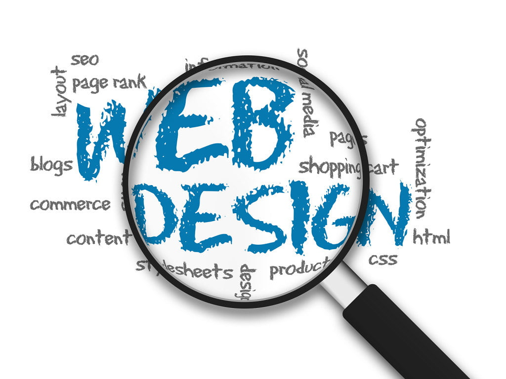 3 Ways For Small Businesses to Find Affordable Web Design Services