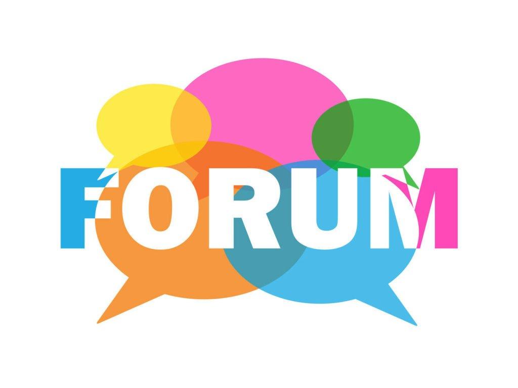 300+ Forum Profile Backlinks ranking website seo google promotion keyworks top
