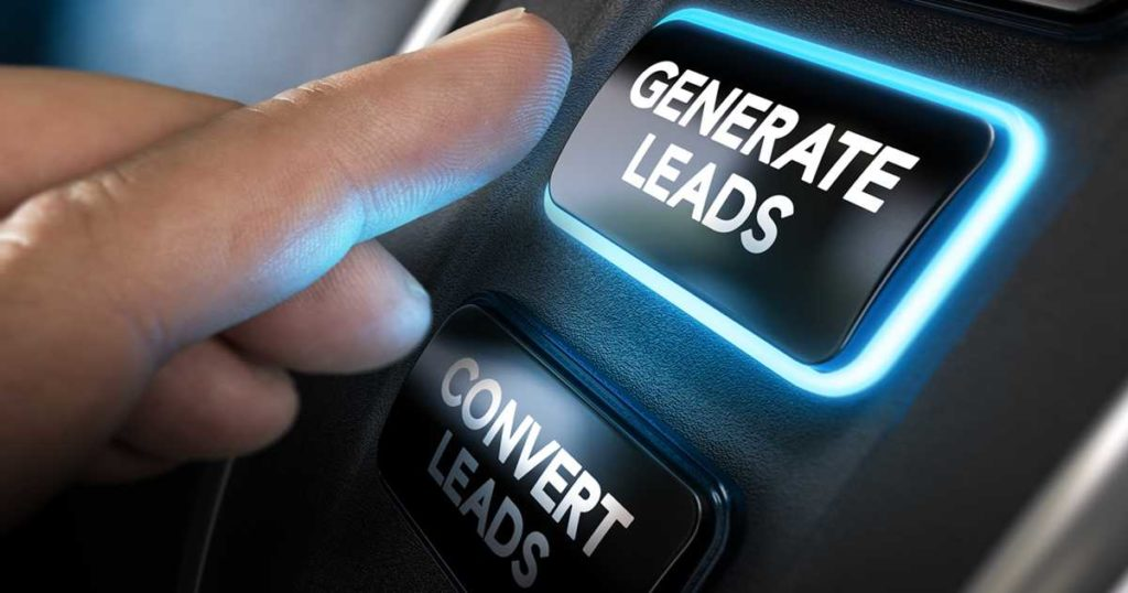 5 Interactive-Content Tools That Generate Leads