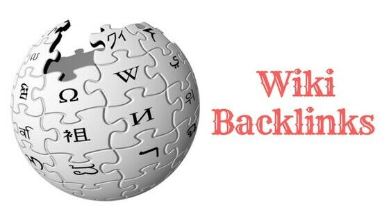 900+ HQ Wiki Mix Profile and Articles Submission High PA DA Sites website seo