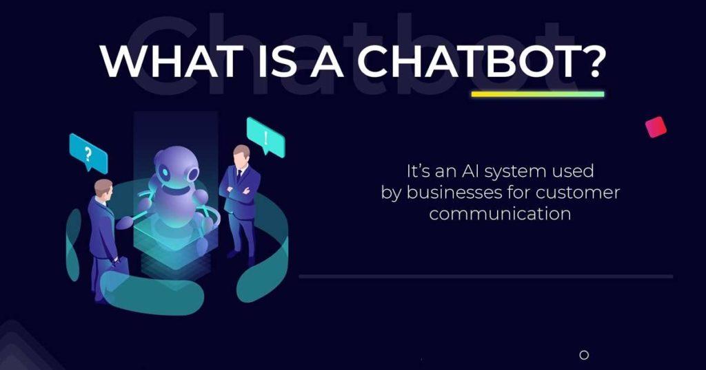 AI Chatbot Advantages and Challenges