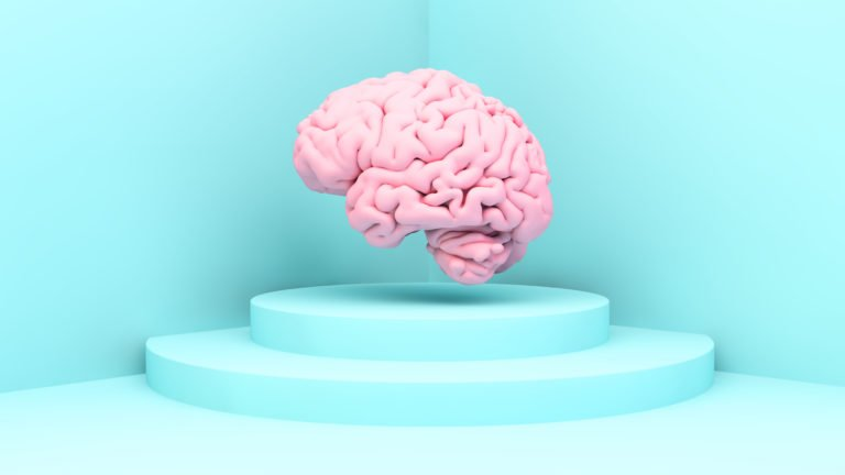 Applied Neuroscience Outpaces the Growth Rate of the Industry by 3x