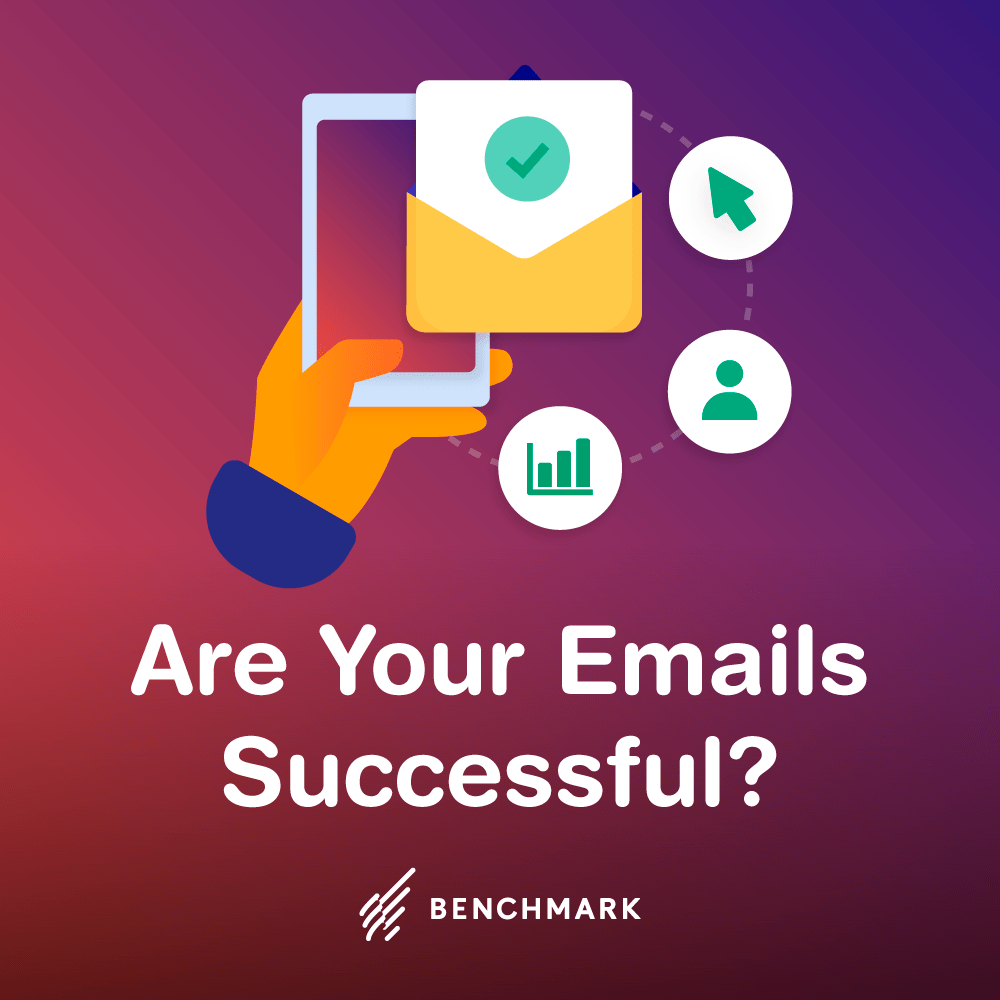 Are Your Emails Successful?