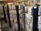 BEST  OPPORTUNITY TO START A BOOK  STORE WITH OVER 5,000 BOOKS, MAGs