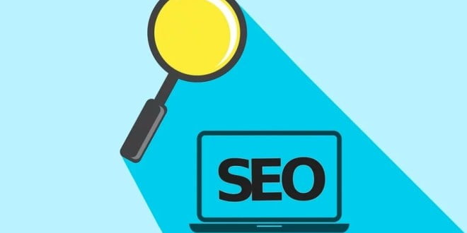 Benefits of search engine optimization for your business -