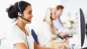 Choose The Right Global Omnichannel Contact Center Outsourcer