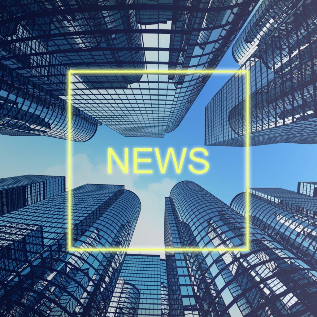 ESOMAR Joins MrWeb for Global MR Jobs Alliance