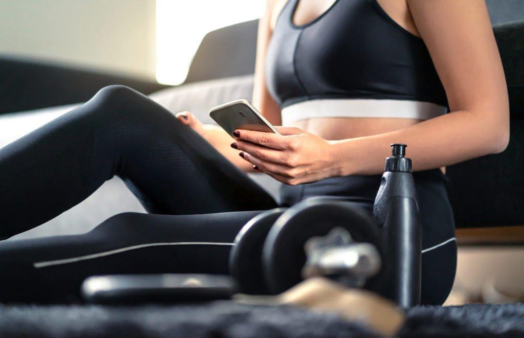 Fitness Guru, Austin Alexander Burridge, Shares 5 Benefits of Social Media for Personal Trainers