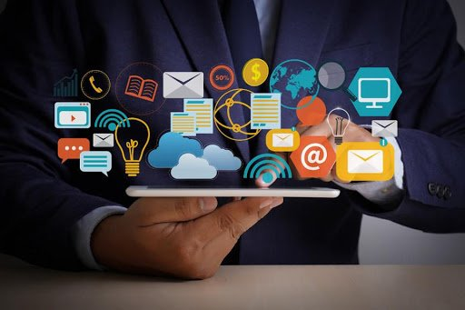Getting Digital Marketing Training And Consultancy To Get More Sales