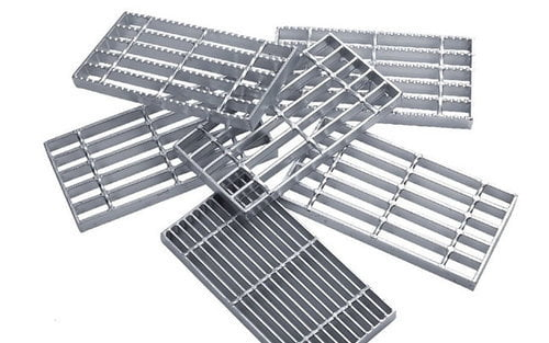 Global Metal Gratings Market, Global Metal Gratings Industry