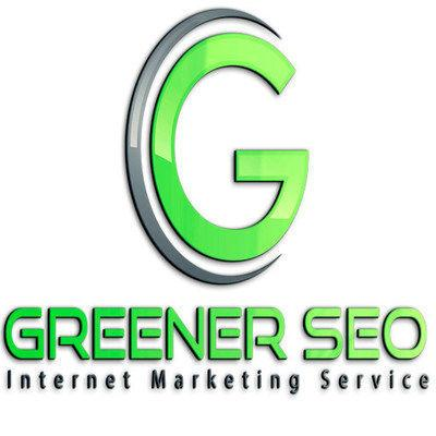 Greener SEO Announces New Services to Help Business Owners Get More Reviews | Texas