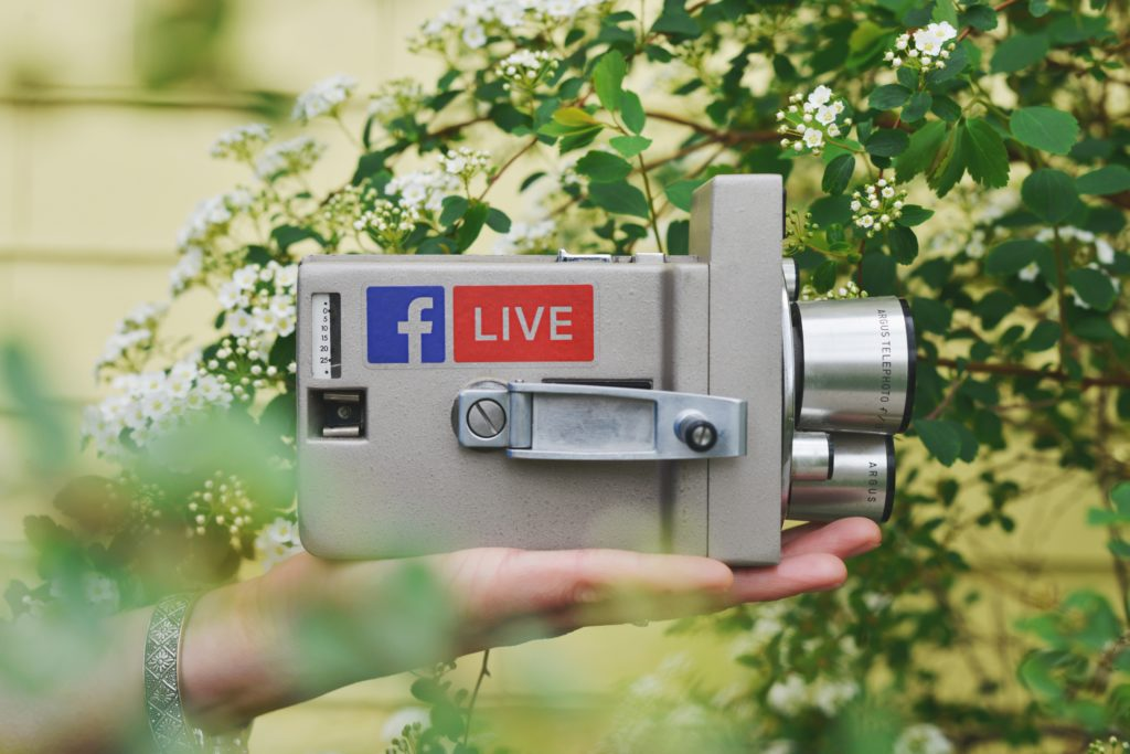 How SMBs are using video marketing in 2020