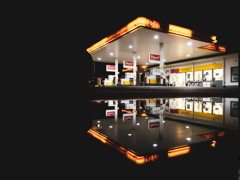 How Shell Used Voxpopme to Better Understand Consumer Needs
